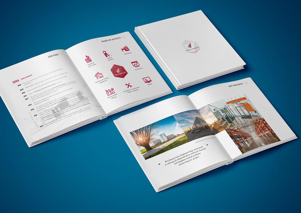 pro-invest-projekty-katalogow-do-druku