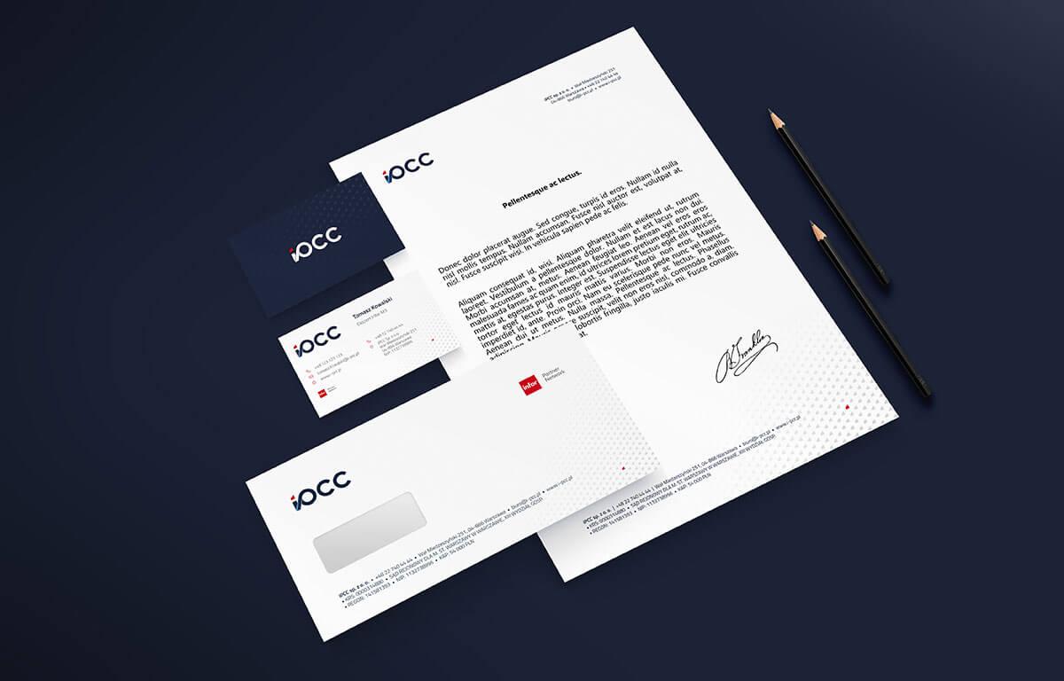 ipcc_wizualizacja_01