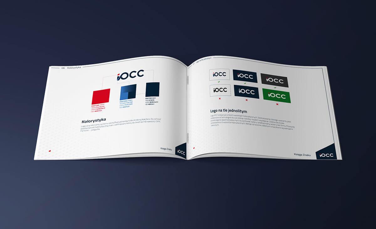 ipcc_wizualizacja_04