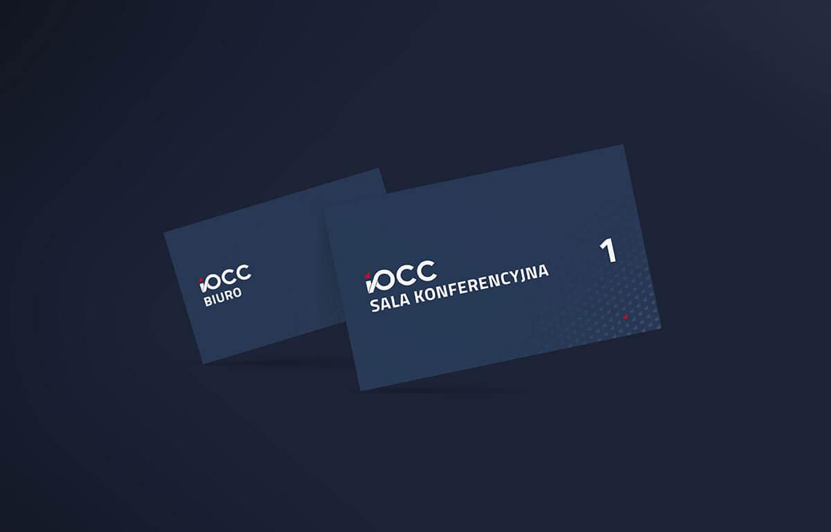 ipcc_wizualizacja_05