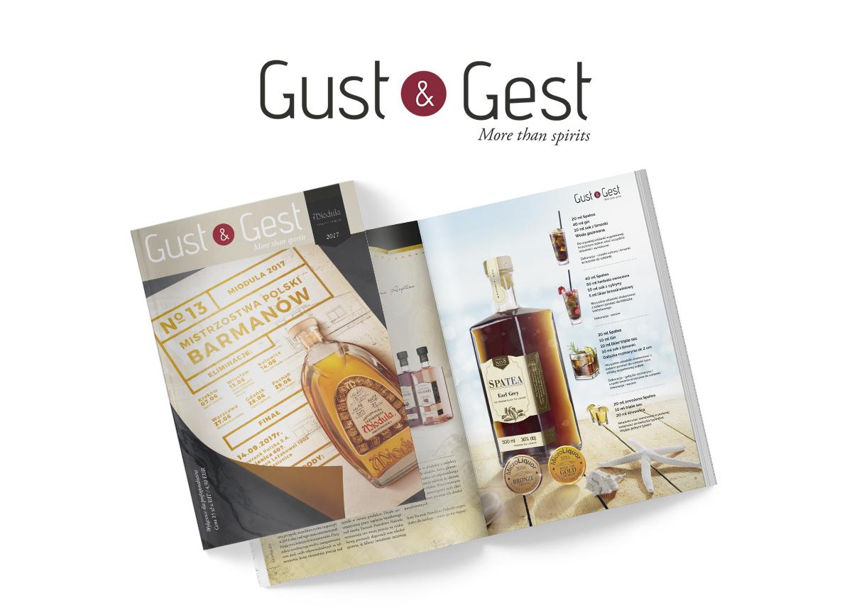 Gust_&_guest_plansza_www_1