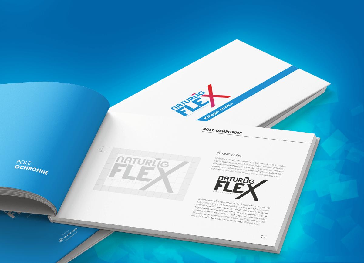 Naturlig_Flex_katalog_plansza_www_2018_2