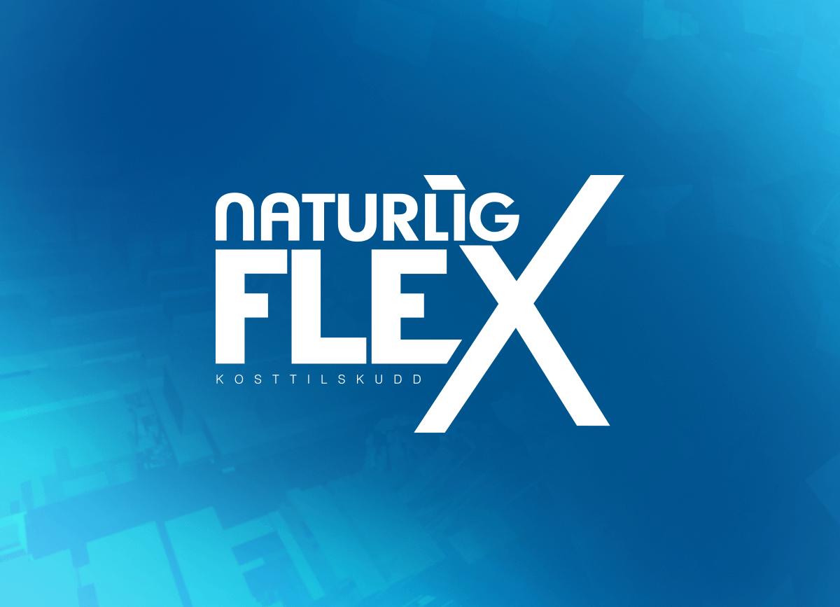 Projek_logo