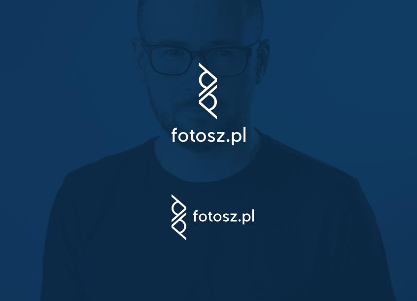 Fotosz_katalog_plansza_WWW_2018_1