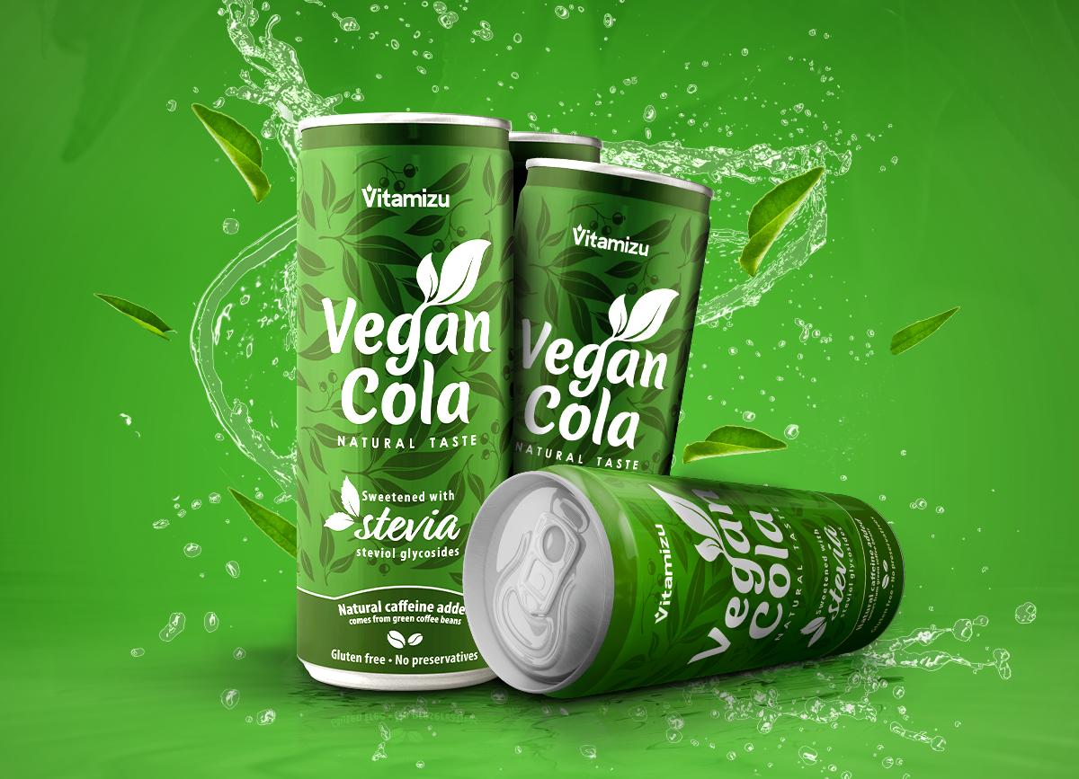 Vegan_Cola_www_plansza_2